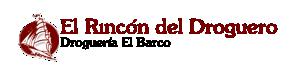 El Rincón del Droguero – Blog de la tienda Droguería el Barco