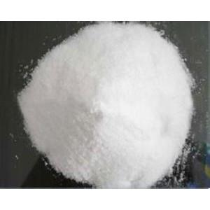 Sulfato de potasio para acuarios